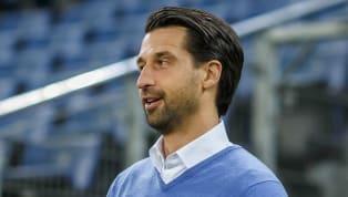 Am Donnerstag (20.30 Uhr) empfängt der HSVzum Auftakt des Liga-Spieljahres den Club aus Nürnberg. Dabei werden natürlich Erinnerungen an das Hinspiel wach....
