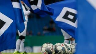 Knapp 47.000 Zuschauer empfängt derHamburger SVin seiner zweiten Saison im Unterhaus durchschnittlich im Volksparkstadion. Dieser Wert wird sich in den...