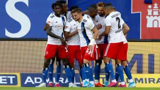 Am vierten Spieltag der zweiten Bundesliga kommt es in Karlsruhe zu einem echten Top-Spiel. Der bisher noch ungeschlagene HSV gastiert im Wildparkstadion,...