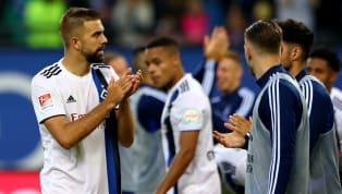 Karlsruher SC  So starten wir heute gegen den @HSV 👇 #KSCHSV #KSCmeineHeimat pic.twitter.com/30mcAuZljh — Karlsruher SC e.V. (@KarlsruherSC) August 25, 2019...