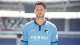Der Vertrag von KeeperSamuel Sahin-Radlinger inHannoverläuft am 30. Juni offiziell aus. Nun hat der 26 Jahre alte Österreicher einen neuen Klub...