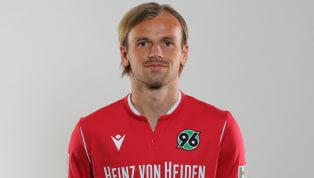 Hannover 96treibt die Transferplanungen weiter voran. Wie der Verein am Freitag endgültig verkündete, wechselt Iver Fossum nach Dänemark. Dreieinhalb Jahre...