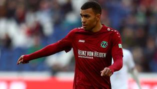 Viel müssen die Verantwortlichen des1. FC Kölnlaut Trainer Achim Beierlorzer nicht am Kader verändern, dennoch hält die Suche nach potentiellen...