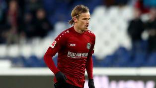 Iver Fossum wird Hannover 96 in Kürze verlassen. Am Donnerstagmittag bestätigten die 96er, dass der Spieler freigestellt wurde, um bei einem anderen Verein...