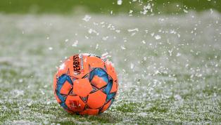 ause Die Bundesliga verabschiedet sich am 22. Dezember in die Winterpause. Knapp vier Wochen ruht im deutschen Fußball-Oberhaus der Ball, ehe die Rückrunde am...