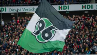 Die Einsparungsmaßnahmen aufgrund der Corona-Krise fordern erste Opfer. So verliert mitHannover 96ein Teamaus der2.Bundesligaeinen seiner Sponsoren -...