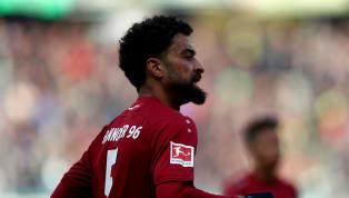 Mit dem bitteren Gang in die zweite Liga bricht bei Hannover 96 eine neue Zeit an. Einige Spieler werden den Verein verlassen, ein Umbruch muss vollzogen...
