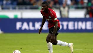Hannover 96belegt zurzeit nur den vorletzten Tabellenrang. Nach der1:5-Niederlage gegen den VfB Stuttgartist die Situation nun prekär. Auch der...