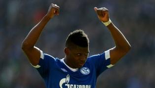 Nach einem erneut enttäuschendem Auftritt desFC Schalke 04in der Liga beim 1:1 gegen KellerkindNürnbergmüssen sich die Verantwortlichen weiter fragen,...