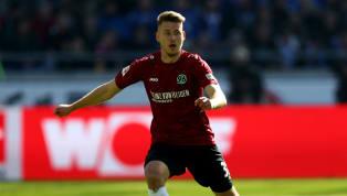 In der 2. Bundesliga stellen in der Regel die Absteiger die wertvollsten Spieler. In den aktuellen Top 16 finden sich insgesamt neun Profis des VfB...