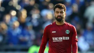 Nach drei sieglosen Partien ist Hannover 96 am vergangenen Freitag wieder in die Erfolgsspur zurückgekehrt. Bei Holstein Kiel setzte sich der Absteiger...