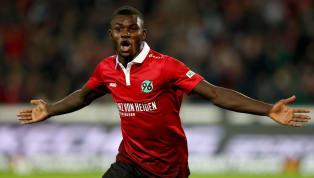 Die TSG Hoffenheim präsentiert ihren dritten Neuzugang für die kommende Saison. Ihlas Bebou wechselt vonHannover 96in den Kraichgau und erhält einen...