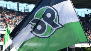 Wie die französische L'Equipe am heutigen Freitag berichtet, ist Hannover 96 angeblich an Antoine Makoumbou vom 1. FSV Mainz 05 interessiert. Der...