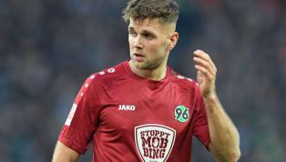 Niclas Füllkrug wirdHannover 96am Saisonende verlassen und zumSV Werder Bremenwechseln. Der Transfer ist unabhängig von der Ligazugehörigkeit der...
