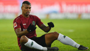 """Walace - mit diesem Namen verbinden HSV-Fans enttäuschte Erwartungen und bittere Abstiege. Und zwar sowohl die Anhänger des """"kleinen"""" HSV aus Hannover, als..."""