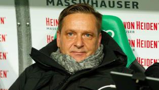 Der 1. FC Köln gab am Wochenende nicht nur die Entlassung von Cheftrainer Achim Beierlorzer bekannt. Nach der 1:2-Heimniederlage gegen die TSG 1899...