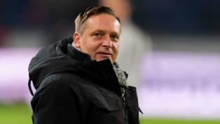 Hannover 96 leitet rechtliche Schritte gegen die Bild-Zeitung ein. Grund ist ein Bericht über die vorzeitige Vertragsauflösung von Horst Heldt. Auch...