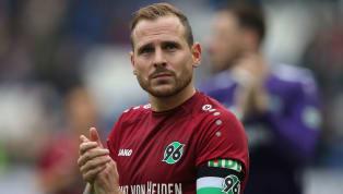 Der Fußball ist manchmal schon grausam. Da zeigen die Spieler vonHannover 96am vergangenen Spieltag beim 3:0-Erfolg gegen den SC Freiburg ihre wohl beste...