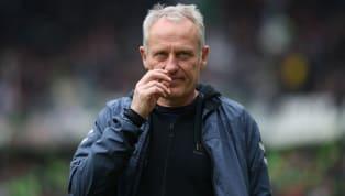 Am gestrigen Montag begann auch beim SC Freiburg der Auftakt in die neue Saison. Insgesamt 29 Spieler durfte SC-Coach Christian Streich bei der ersten...