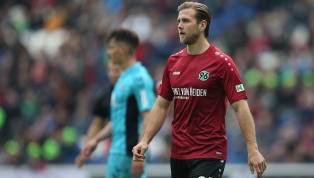 Niclas Füllkrug ist in diesem Transfersommer bisher der Königs-Einkauf beimSV Werder Bremen. Zudem ist er der einzige Profi, der bis jetzt überhaupt für...