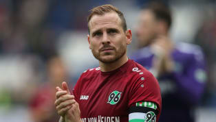 Wie die Niedersachsen am heutigen Montag bekanntgaben, wird Marvin Bakalorz auch in der kommenden Saison als Kapitän vorangehen und das Team auf dem Platz...