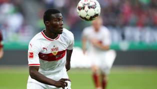 Hans Nunoo Sarpei wird denVfB Stuttgartverlassen und sich zunächst auf Leihbasis der SpVgg Greuther Fürth anschließen. Der Zweitligist besitzt nach dem...