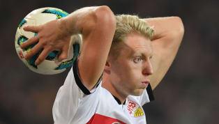 Beim 0:3 gegen Aufsteiger Fortuna Düsseldorf erlebte der VfB Stuttgart den nächsten Tiefpunkt. Mit 15 Punkten aus 21 Spielen kleben die Schwaben weiterhin am...