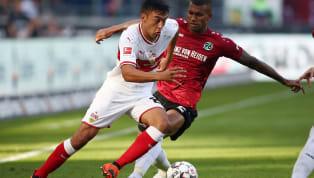 VfB Stuttgart: Unsere Startelf! #VfBH96 #VfB pic.twitter.com/a6VPHP7bBB — VfB Stuttgart (@VfB) 3. März 2019 Hannover 96: Um 15.30 Uhr gilt's! Und mit diesen...