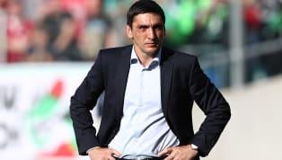 Fotomaç'ta yer alan habere göre; sezon sonu Şenol Güneş'le yollarını ayıracak olan Beşiktaş'ta teknik direktör arayışları devam ediyor. Mircea Lucescu ile...