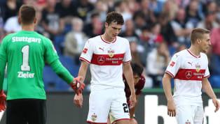 DerVfB Stuttgartmuss derzeit den zweiten Abstieg innerhalb von nur drei Jahren verkraften. Mit 28 Punkten nach 34 Spieltagen und zwei unterm Strich...