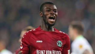 Seit geraumer Zeit schon wird Ihlas Bebou von Hannover 96 mit zwei Klubs in Verbindung gebracht: Borussia Mönchengladbach und dem VfL Wolfsburg. Nun...