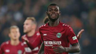 Nachdem bereits am heutigen Donnerstag davon berichtet wurde, dass Borussia Mönchengladbach Ihlas Bebou von Hannover 96 verpflichtet habe, indem eine...