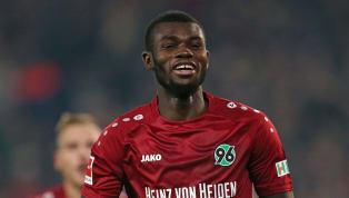 Seit dem vergangenen Spieltag ist klar,Hannover 96spielt in der kommenden Saison nicht mehr erstklassig. Im Sommer werden daher gleich mehrere...