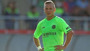Uffe Bech hat einen neuen Verein gefunden! Nach Informationen von 90min.de wird der dreifache Nationalspieler Dänemarks beim griechischen Klub Panathinaikos...