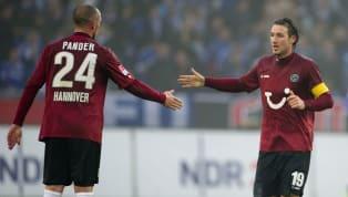 Aufgrund weitreichender Personalsorgen bei Hannover 96 könnte mit Christian Schulz der ehemalige Kapitän sein Profi-Comeback geben. Der 36-jährige...