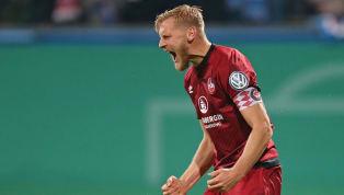 Nach dem 1:1-Unentschieden gegen Bayer Leverkusen steht für den1. FC Nürnbergam kommenden Wochenende direkt die nächste Toppartie an: Die Elf von Michael...