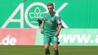 Der 1. FC Heidenheim präsentiert den dritten Neuzugang für die kommende Saison. Patrick Mainka wechselt aus der zweiten Mannschaft von Borussia Dortmund zum...