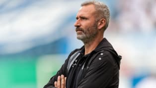 Mit hausgemachter Euphorie startete derVfB Stuttgartunlängst in die Mission Wiederaufstieg. Unter neuer Führungsriege sollte alles besser werden. So...