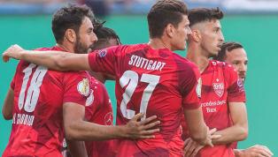 Am Samstag empfängt derVfB Stuttgartzu Hause denFC St. Pauli. Während die Schwaben mit einem guten Saisonstart im Rücken auf einem guten Weg zu seien...
