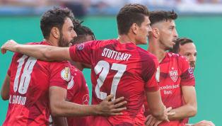 Am 4. Spieltag der noch jungen Zweiligasaison kommt es am Freitagabend zu dem ungleichen Duell zwischen demFCErzgebirge Aueund demVfB Stuttgart....