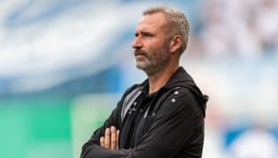 Aue Unsere Start1⃣1⃣ gegen den @VfB. 💪⚒️ #Kumpelverein #Aue #AUEVfB pic.twitter.com/ycPMFIxtda — FC Erzgebirge Aue (@FCErzgebirgeAue) August 23, 2019 VfB ...