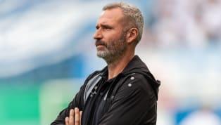 DerVfB Stuttgartkam am Freitagabend in der 2. Bundesliga nicht über eintorloses Unentschieden bei Erzgebirge Auehinaus. Im Fokus stand das...