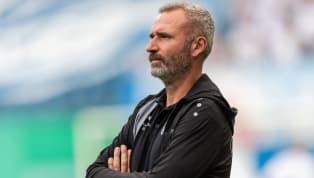 Das Mittelfeld des VfB Stuttgart platzt aus allen Nähten. Jüngst kam Philipp Förster aus Sandhausen dazu, um den abwanderungswilligen Santiago Ascacibar zu...
