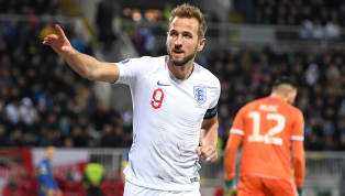 The FA have confirmed England will face Denmark at Wembley as part of their Euro 2020 preparations next spring, also revealing the squad will take part in two...