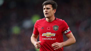 """Manchester Uniteddefender Harry Maguire hasadmitted that it has been """"strange"""" the way his and former Red DevilRavel Morrison's careers have panned out..."""