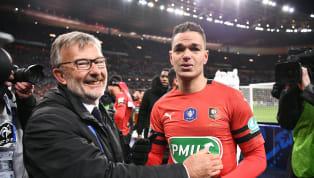 Confronté à son ancien club aux Prud'hommes ce mercredi, l'ancien milieu offensif du Paris Saint-Germain a donné sa version de sa mise à l'écart avec les...