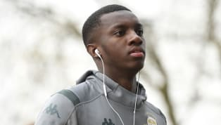 Arsenal may have dropped a media mishap in revealing where striker Eddie Nketiah will be spending the remainder of the season on loan. If Twitter reports are...