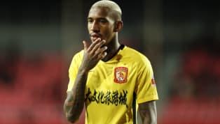 Fenerbahçe ile adı anılan Brezilyalı hücum oyuncusu AndersonTalisca'nın Guangzhou Evergrande'den yıllık 11 milyon euro aldığı ortaya çıktı. PhillipCocu'nun...
