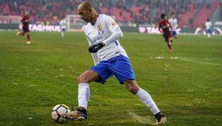 Desde a última quinta-feira, Diego Tardelli é um jogador livre para buscar um novo clube. O atacante chegou a um acordo com oGrêmiopara a rescisão de seu...