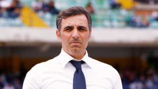 In vista della prossima stagione, considerata l'ormai matematica retrocessione in Serie B,l'Hellas Verona si è già messa al lavoro al fine diattuare una...